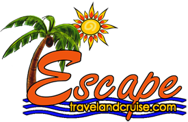Escape Travel and Cruise